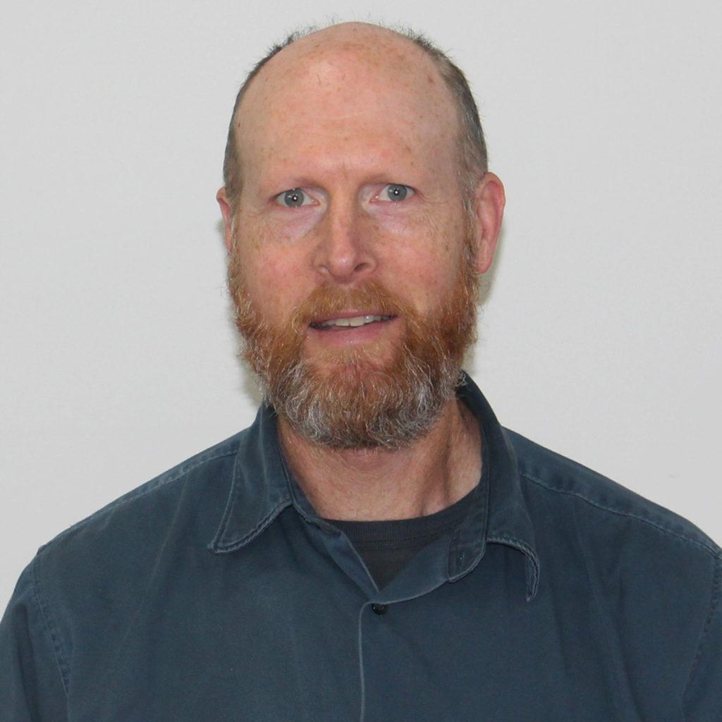 David van Gelder